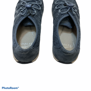 Primary Photo - BRAND: DANSKO STYLE: SHOES ATHLETIC COLOR: BLUE SIZE: 6.5 SKU: 256-25611-40603