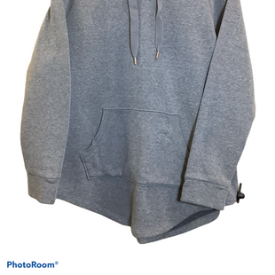 Primary Photo - BRAND: XERSION STYLE: SWEATSHIRT HOODIE COLOR: GREY SIZE: M SKU: 256-25678-7536