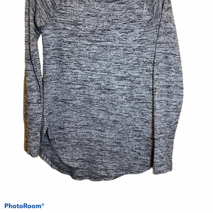 Primary Photo - BRAND: ATHLETA STYLE: ATHLETIC TOP COLOR: BLUE SIZE: XS SKU: 256-25612-59735