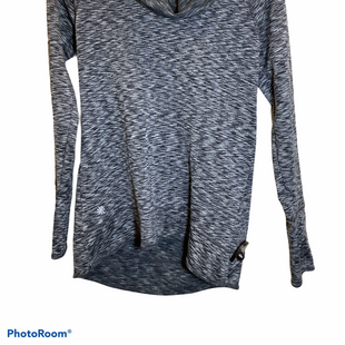 Primary Photo - BRAND: ATHLETA STYLE: ATHLETIC TOP COLOR: BLUE SIZE: XS SKU: 256-25612-59732