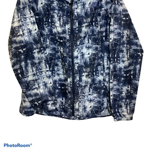 Primary Photo - BRAND: NORTHFACE STYLE: JACKET OUTDOOR COLOR: BLUE SIZE: M SKU: 256-25681-918