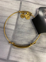 Photo #1 - BRAND: ALEX AND ANI <BR>STYLE: BRACELET <BR>SKU: 256-25661-10753