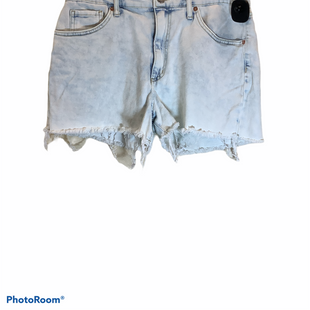 Primary Photo - BRAND: WILD FABLE STYLE: SHORTS COLOR: DENIM SIZE: 10 SKU: 256-25661-17550