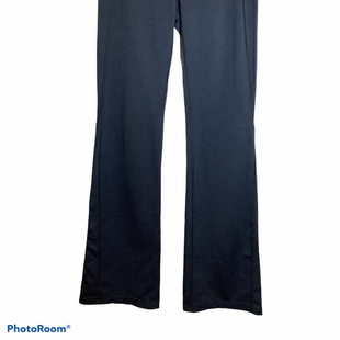 Primary Photo - BRAND: LUCY STYLE: ATHLETIC PANTS COLOR: BLACK SIZE: M SKU: 256-25678-5849
