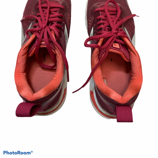 Primary Photo - BRAND:    CLOTHES MENTOR STYLE: SHOES ATHLETIC COLOR: PURPLE SIZE: 9 OTHER INFO: DIADORA - SKU: 256-25661-17903