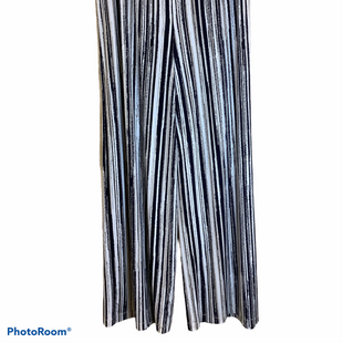 Primary Photo - BRAND: CHICOS STYLE: PANTS COLOR: NAVY SIZE: 12 SKU: 256-25612-67643
