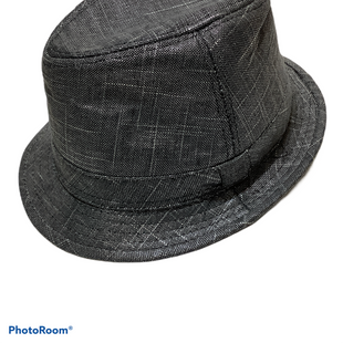 Primary Photo - BRAND:    CLOTHES MENTOR STYLE: HAT SKU: 256-25612-66597