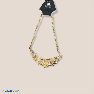 Primary Photo - BRAND:    CLOTHES MENTOR STYLE: NECKLACE SKU: 256-25614-4520