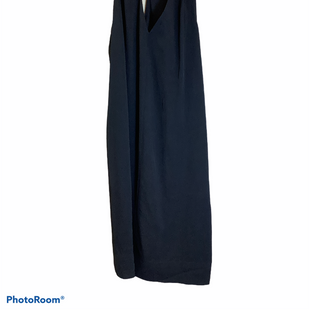 Primary Photo - BRAND: BANANA REPUBLIC STYLE: DRESS SHORT SLEEVELESS COLOR: BLACK SIZE: M OTHER INFO: 10 SKU: 256-25678-5157