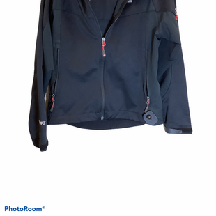 Primary Photo - BRAND: NORTHFACE STYLE: JACKET OUTDOOR COLOR: BLACK SIZE: XS SKU: 256-25673-10880
