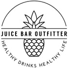 Juice Bar Outfitter - Healthy Drinks Healthy Life