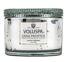 Load image into Gallery viewer, CASA PACIFICA - CORTA MAISON CANDLE
