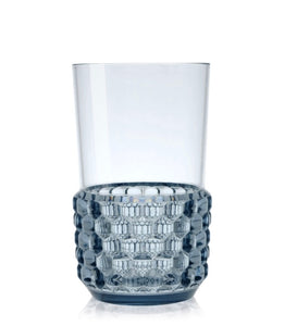 JELLIES LONG DRINK GLASS