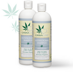 CannaLove ANTIMICROBIAL SHAMPOO
