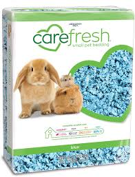 Carefresh Small Pet Bedding 10L