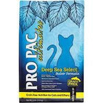 Propac Ultimates Gf Feline Deep Sea Slct 5lb