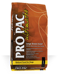 PROPAC ULTIMATES- LARGE BREED ADULT CHICKEN/BROWN RICE
