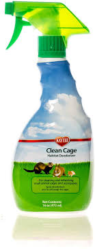 Kaytee Clean Cage 16oz