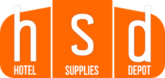 HSD Wholesale. Hotel Supplies Depot