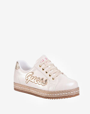 Holly Espadrilles Guess - MamaSmile