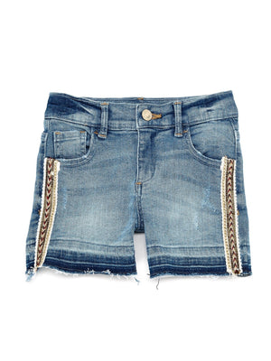 Guess Denim Short - MamaSmile