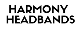 Harmony Headbands