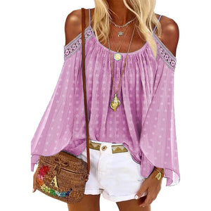 Romantic Beach Cover and Shirt!