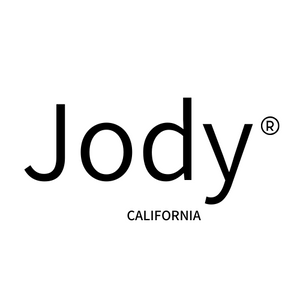 Jody California