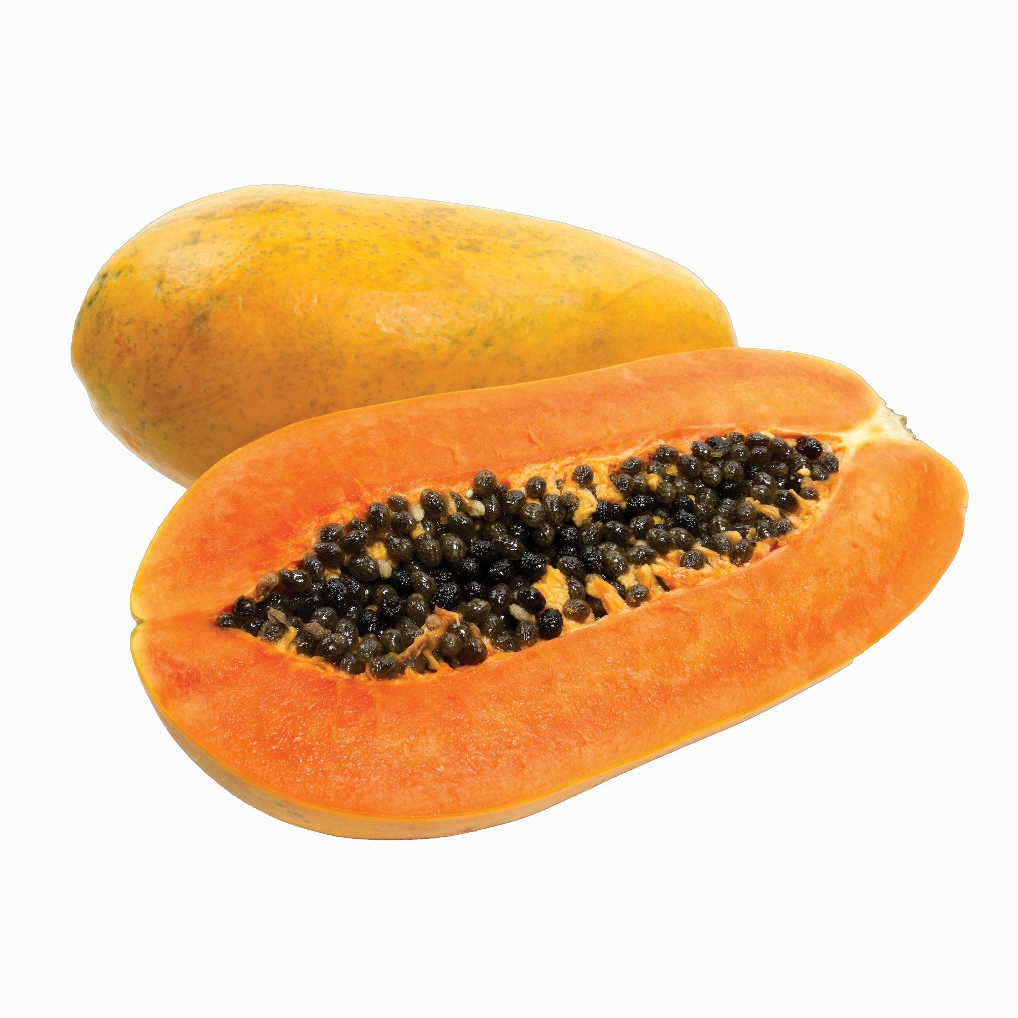 Paw Paw / Papaya - each