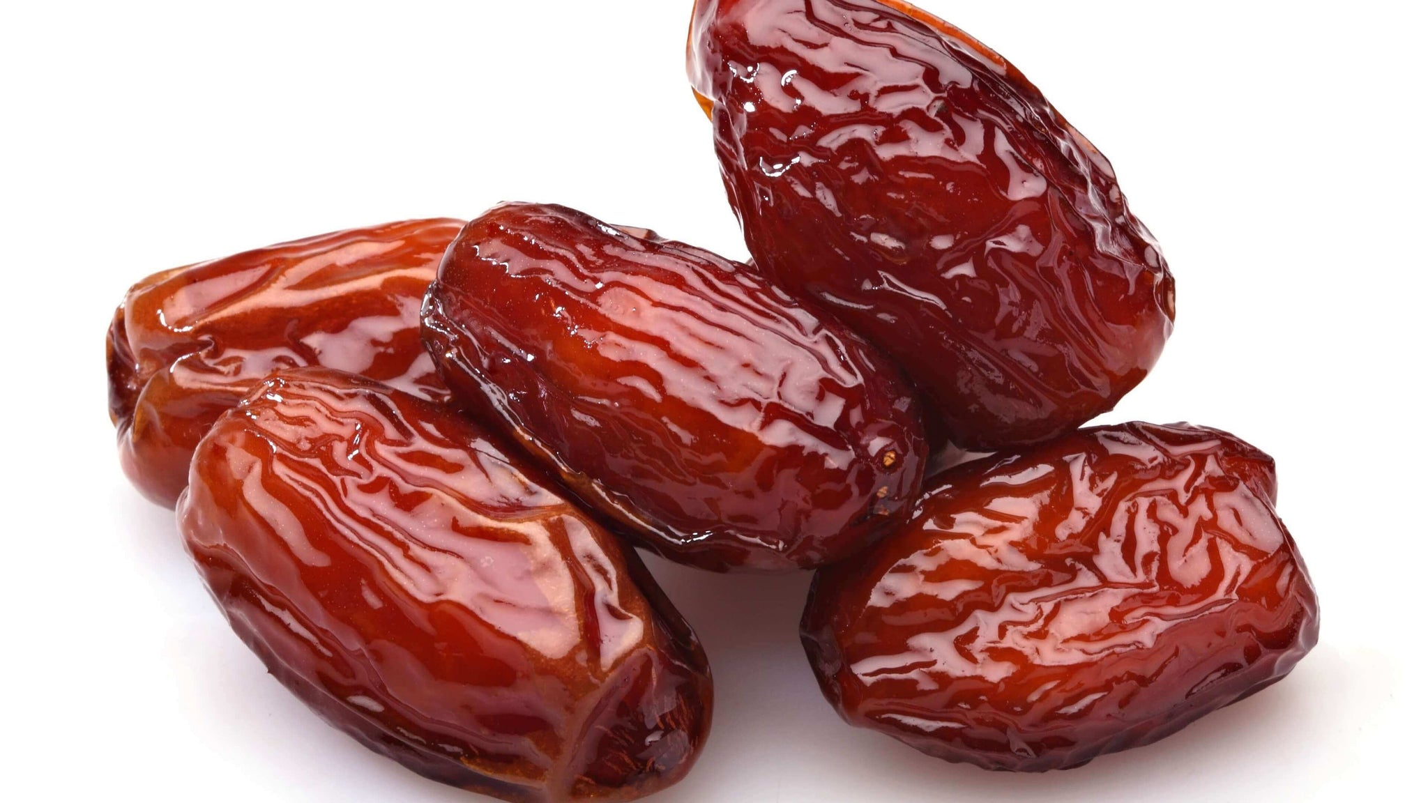 Dates , Medjool - 500g