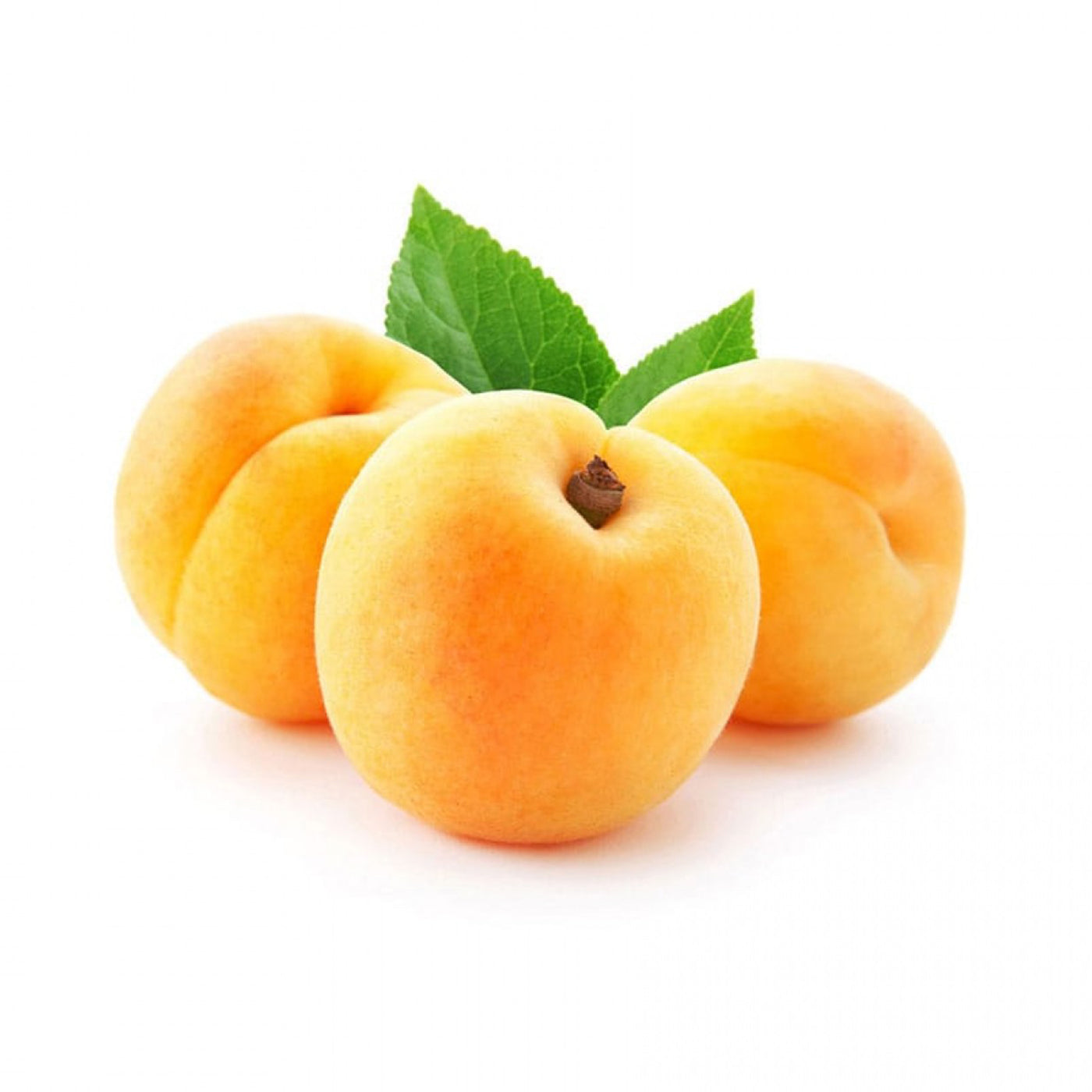 Peaches, Yellow Cling 1Kg