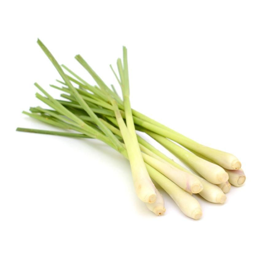 Lemongrass - 200g