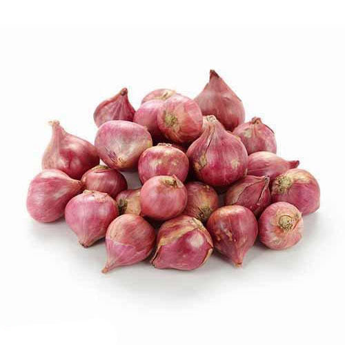 Onion, Red Baby - 500g