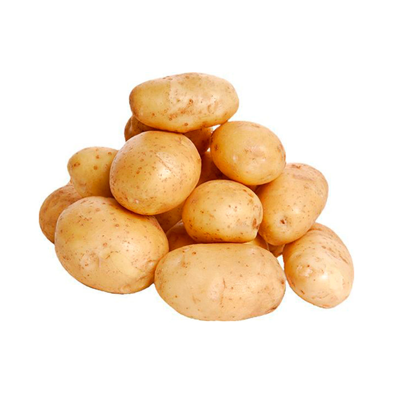 Potato Medium - 1kg