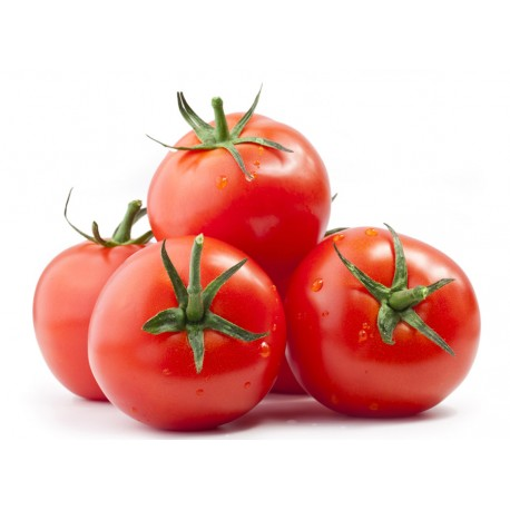 Tomatoes - 500g