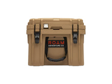 Load image into Gallery viewer, Roam 105L Rugged Case