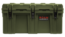 Load image into Gallery viewer, Roam 160L Rugged Case