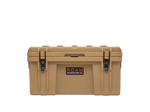 Roam 82L Rugged Case