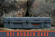 Load image into Gallery viewer, Roam 95L Rugged Case