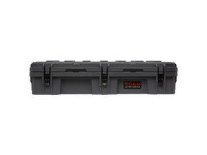 Roam 95L Rugged Case