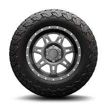 "Load image into Gallery viewer, BFGoodrich All-Terrain T/A KO2 for 16"" Wheels"
