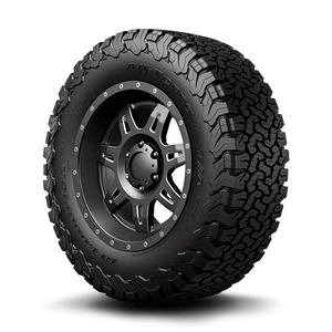 "BFGoodrich All-Terrain T/A KO2 for 20"" Wheels"