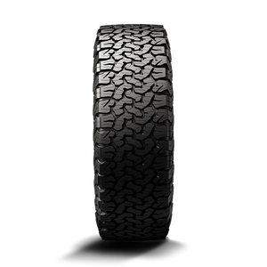"BFGoodrich All-Terrain T/A KO2 for 15"" Wheels"