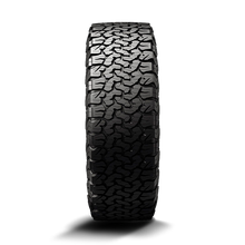 "Load image into Gallery viewer, BFGoodrich All-Terrain T/A KO2 for 18"" Wheels"