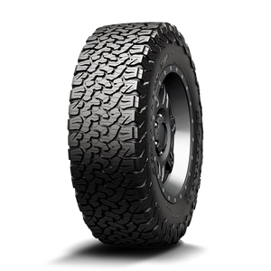 "BFGoodrich All-Terrain T/A KO2 for 18"" Wheels"