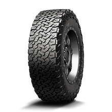 "Load image into Gallery viewer, BFGoodrich All-Terrain T/A KO2 for 17"" Wheels"