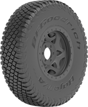 Load image into Gallery viewer, BFGoodrich Baja T/A KR3 & KR3-S Race Tires