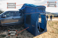 Load image into Gallery viewer, Roam Vagabond Roof Top Tent w/ Annex