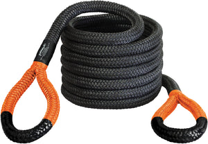 Big Bubba 30' Recovery Rope - 52k lbs