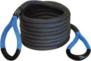Bubba 20' Recovery Rope - 28k lbs
